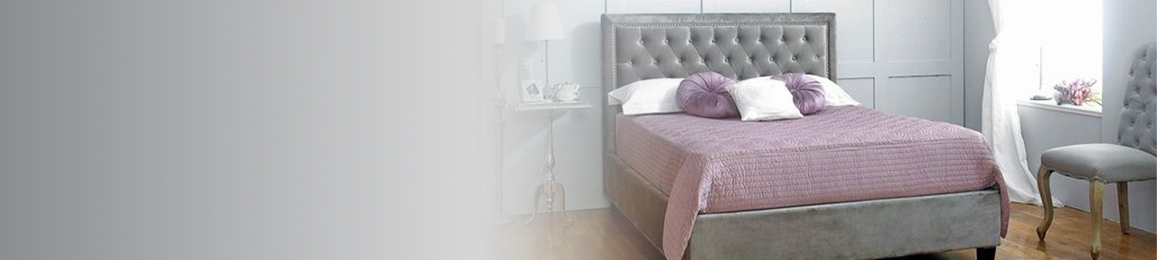 Clearance Bed Frames