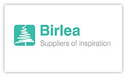Birlea logo