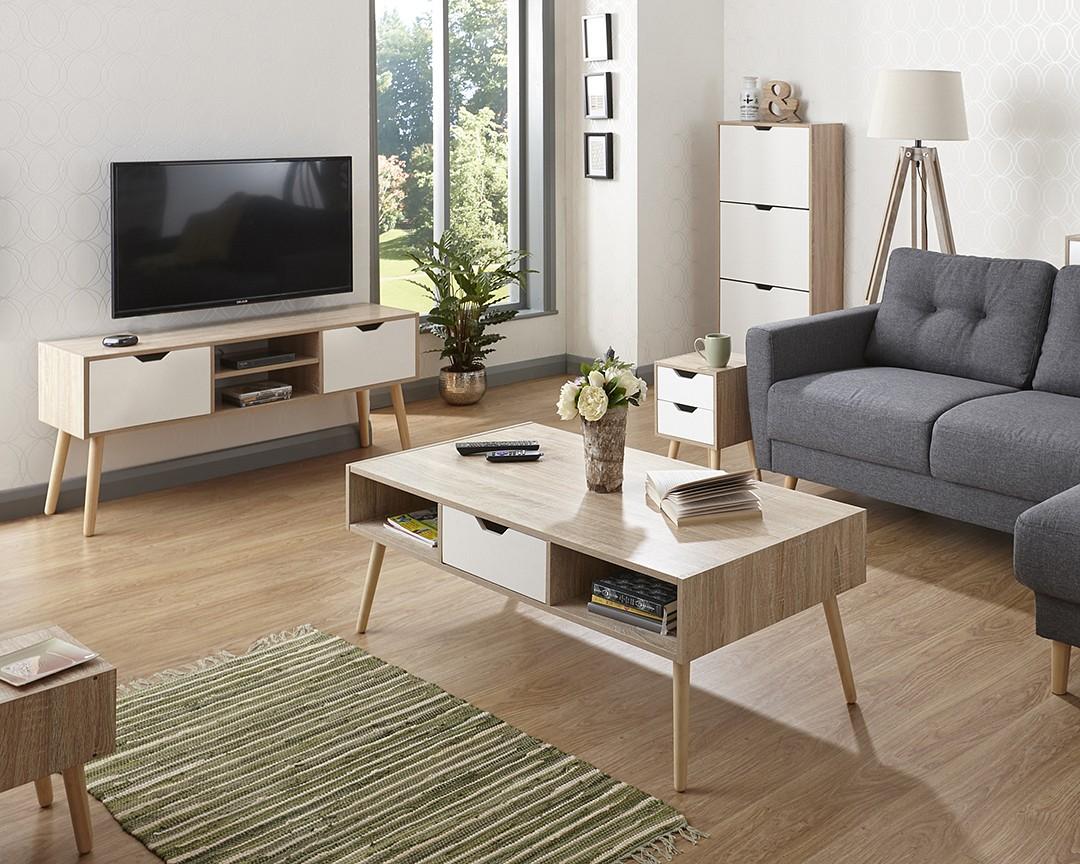 Stockholm Furniture