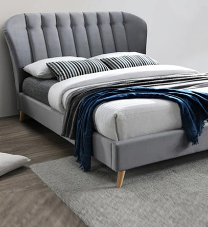 Bed Frames from £89