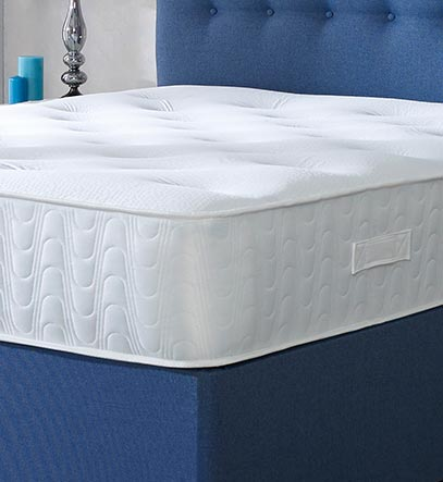 Mattresses from £79