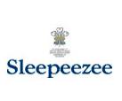 Sleepeeze