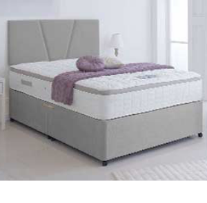 Black Friday Divan Beds