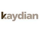 Kaydian