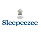 Sleepeeze